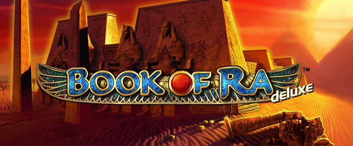 Games Book Of Ra
