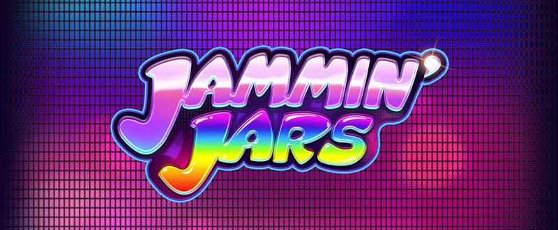 jammin jars casino game'