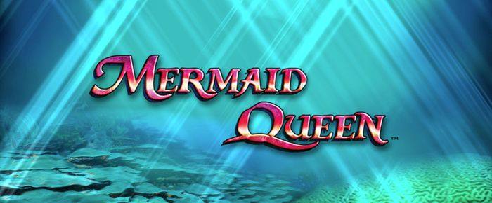 Mermaids Queen