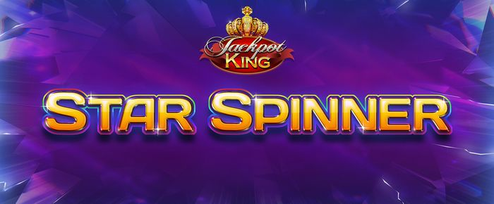 Play Star Spinner Slot
