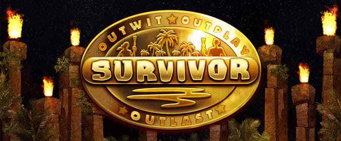 survivor casino game