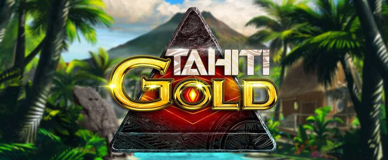 tahiti gold casino game