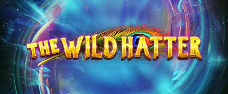 the wild hatter casino game