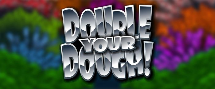Double Your Dough