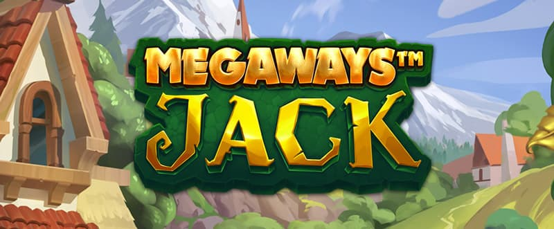 jack megaways casino game