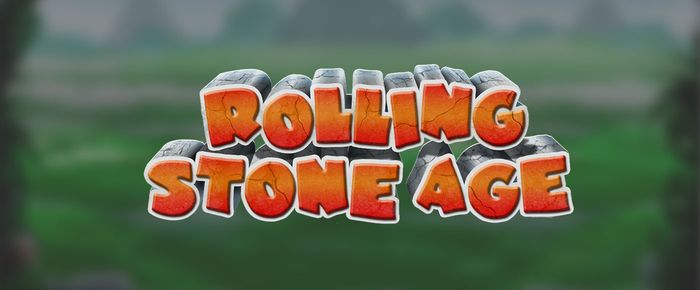 Rolling Stone Age