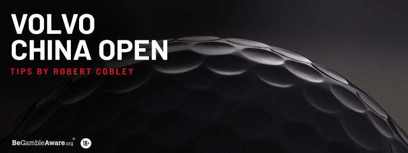 Volvo China Open Betting Tips