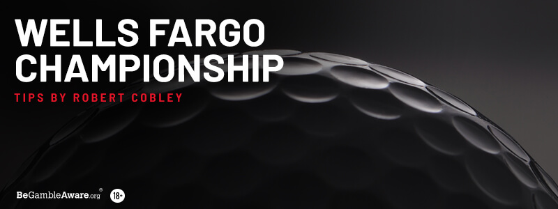 Wells Fargo Championship Betting Tips