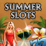 summer slot guide