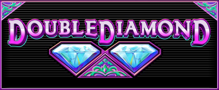 Double DDouble Diamond slotiamond