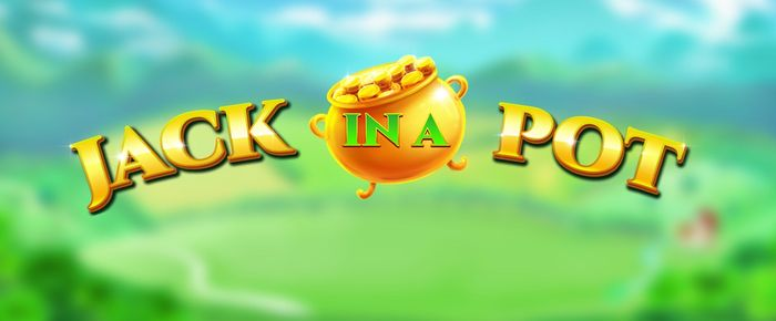 jack in a pot online slot