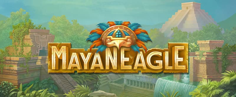 mayan eagle casino game'