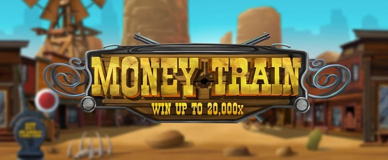 money train casino game'