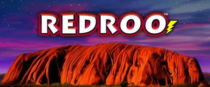 Red Roo