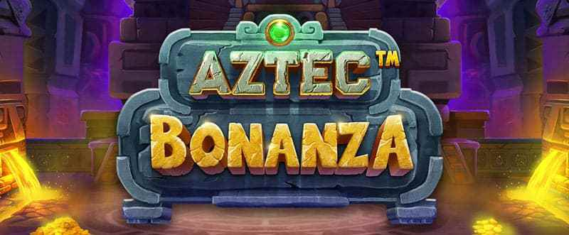 aztec bonanza casino game