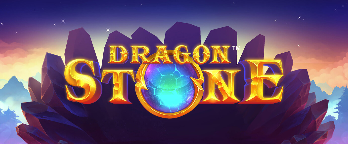 dragon stone online slot