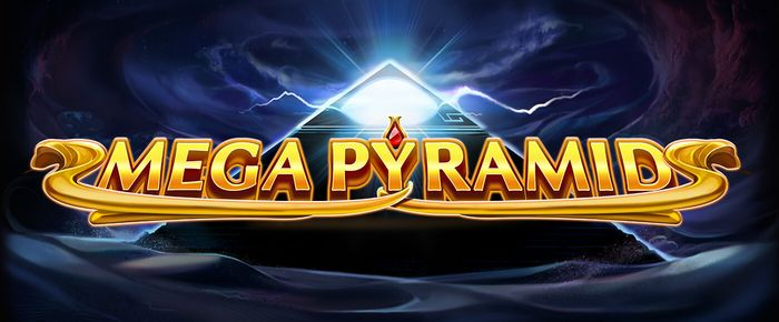 Mega Pyramid casino games