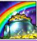 Rainbow Riches Slot Crown Bingo