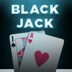 Guide to our Online Blackjack Games