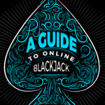 Guide to Online Blackjack