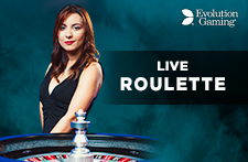 Play Live Blackjack at the best online casino now!