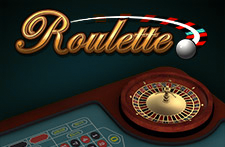 Online Blackjack only at 21.co.uk with huge casino bonuses