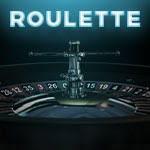 A Guide to Our Roulette Games