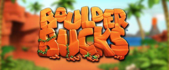 Boulder Bucks mobile slot