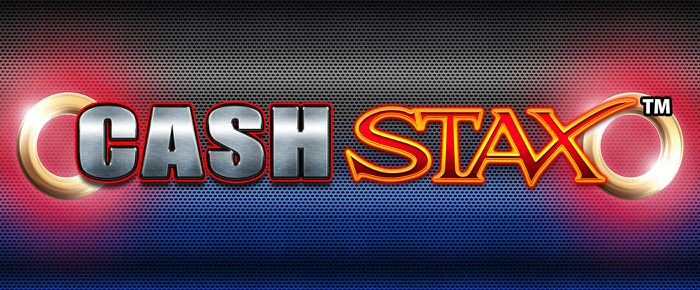 cash stax slot games