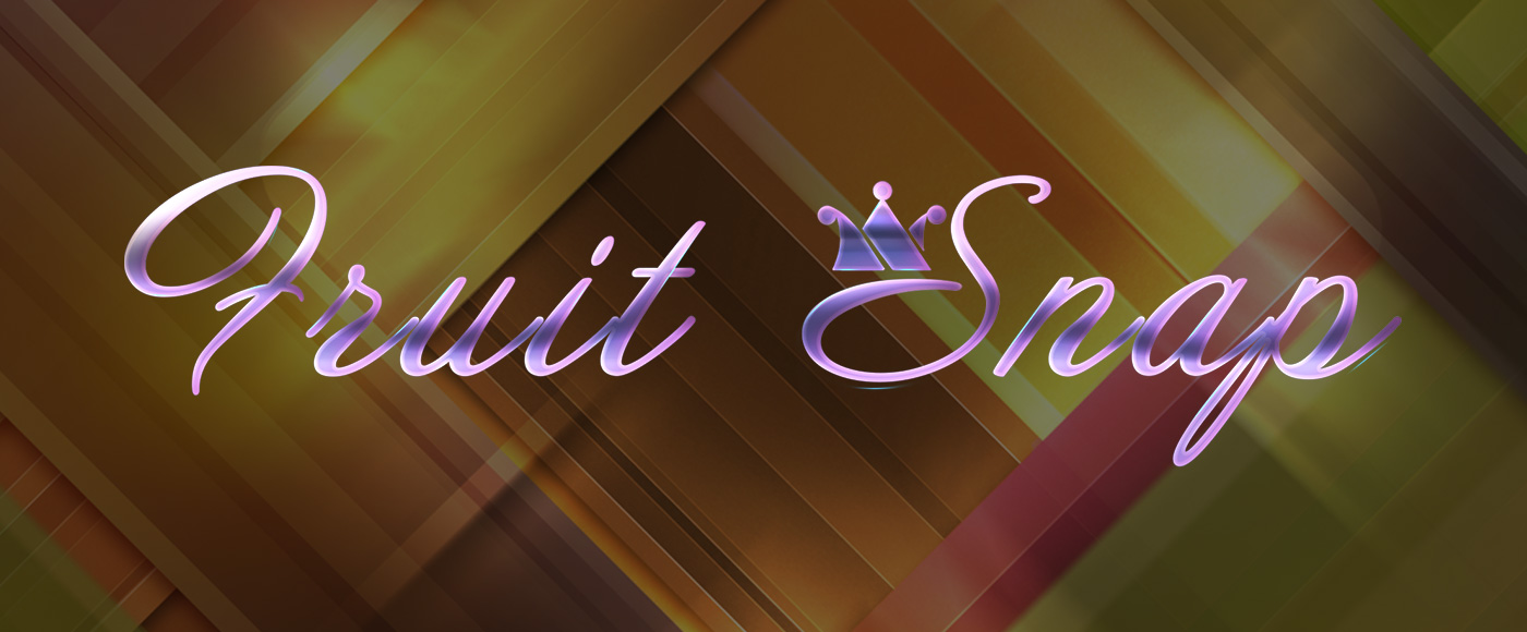 fruit snap mobile slot