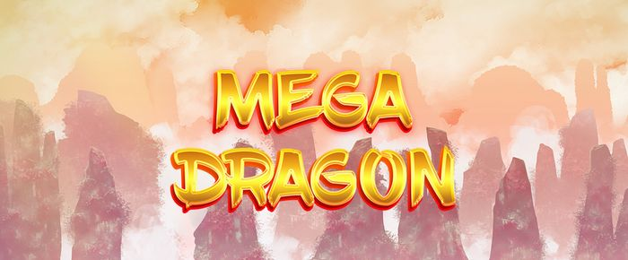 mega dragon casino game
