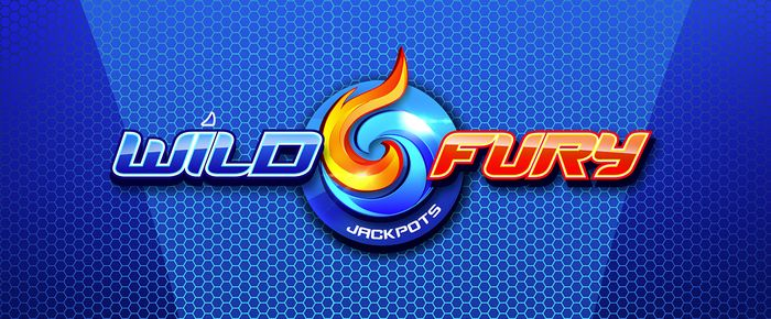 wild fury jackpots slot games