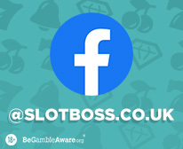 Facebook: Slot Boss