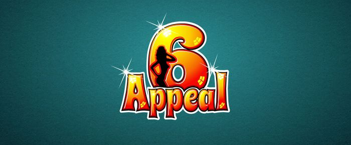 Six Appeal online slot