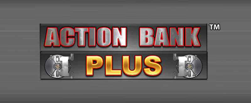 action bank plus casino game