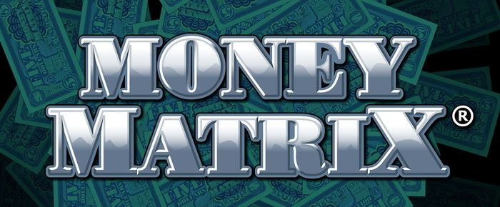 Money Matrix online slot