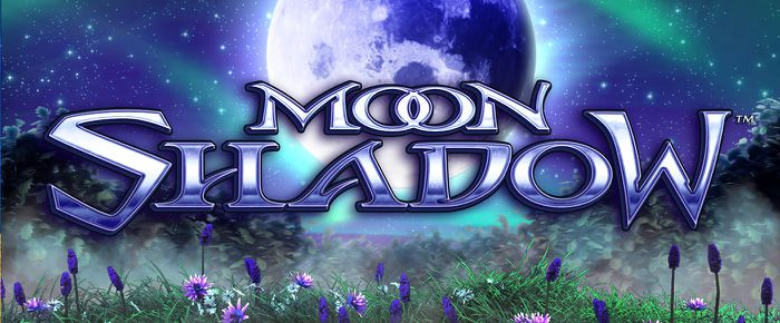 Moon Shadow slot game