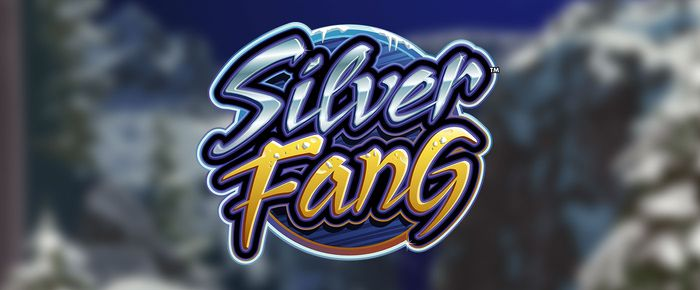 Silver Fang slot game