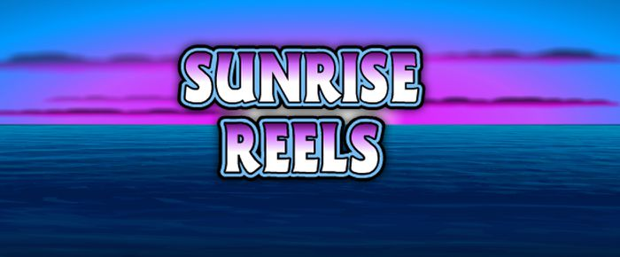 Sunrise Reels slot