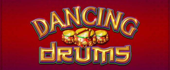 Dancing Drums