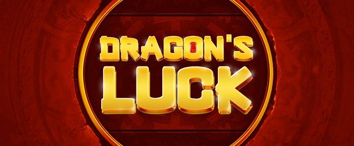 Dragons Luck online slots UK