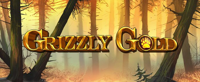 Grizzly Gold online slots UK