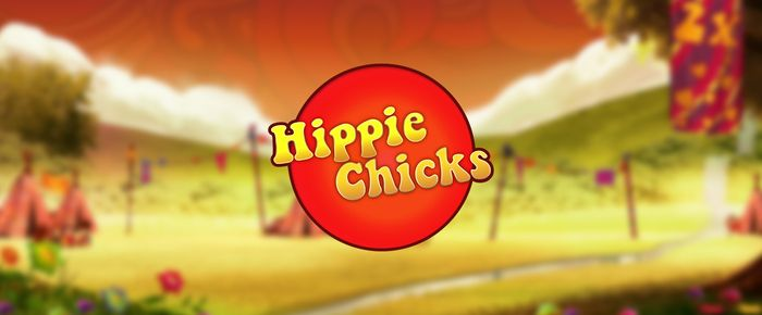 Hippie Chicks