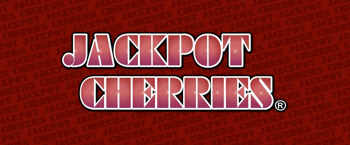 Jackpot Cherries online slots UK