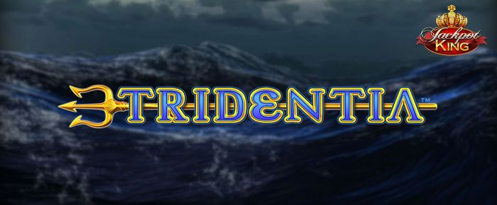 Tridentia online slots UK