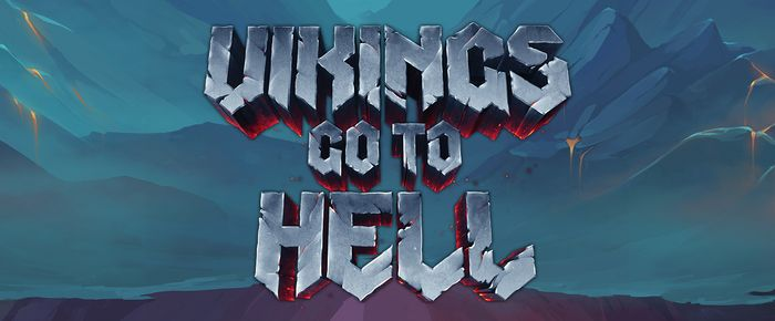 Vikings Go To Hell online slots UK