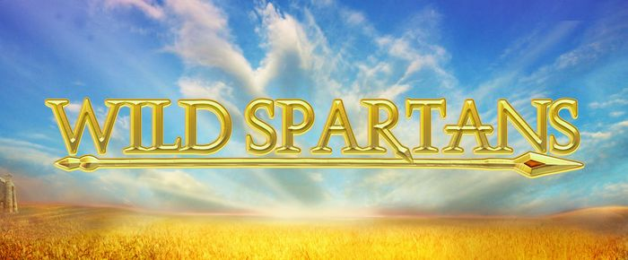 Spiele Wild Spartans - Video Slots Online