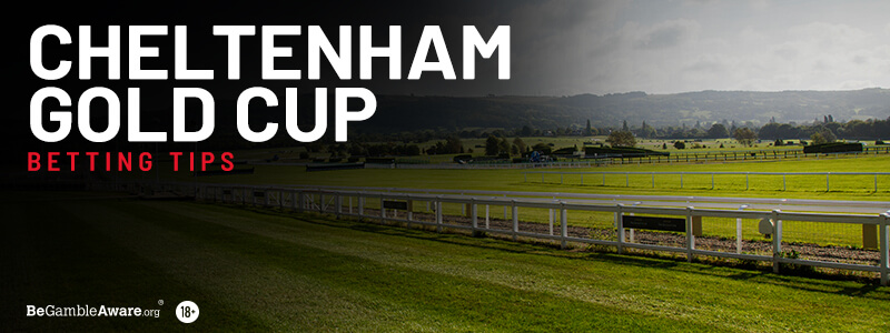Cheltenham Gold Cup Betting Tips