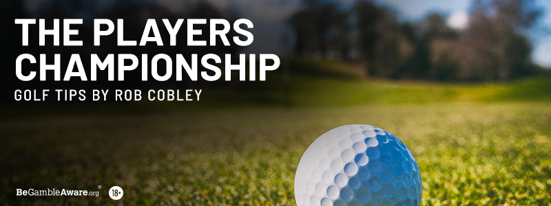 Players Championship Betting Tips