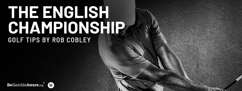 English Championship Betting Tips